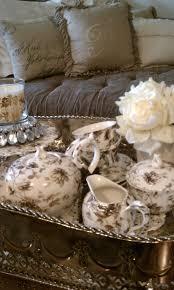 Vaisselle Shabby Chic Best 25 Couleur Grege Ideas On Pinterest Ceramica Ceramique