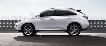 lexus suv parts l certified 2015 lexus rx lexus certified pre owned