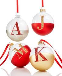wedgwood ornaments macy s