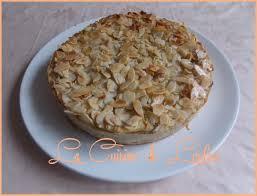 cuisine de loulou gâteau aux pommes aux amandes et à l avoine la cuisine de loulou