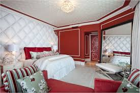 bedroom bedroom colour combinations photos diy country home