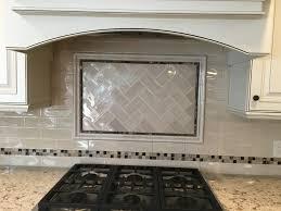 herringbone kitchen backsplash herringbone backsplash kitchen backsplash tile plaque tile
