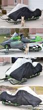 the 25 best snowmobile covers ideas on pinterest kids 4