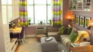small space furniture ikea general living room ideas ikea home design ikea small space