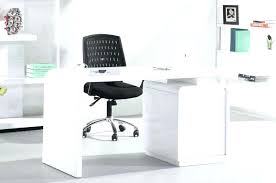 White Home Office Furniture Collections White Office Cabinet Office White Modular Home Office Furniture