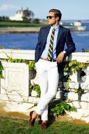 modern preppy style for men preppy guy gentleman pinterest guy man style and men s fashion