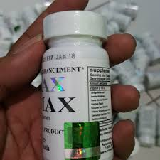 vimax kapsul asli