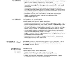 basic resume exles for students resume resume exle blank resume template basic resume format