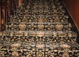 carpet design buying carpet online 2017 design shop carpet online