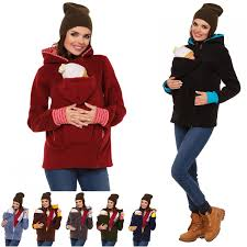 online cheap maternity hooded coat aliexpress alibaba group