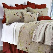 Home Decorating Company 53 Best Bedding For Sam Images On Pinterest Bedroom Ideas