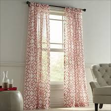 Sheer Maroon Curtains Luxurious Gold Curtains Lemon Curtains For Living Room Maroon