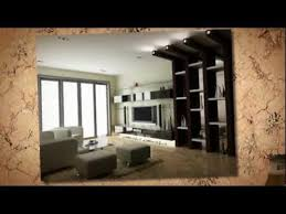 home interior design companies home design companies home design ideas
