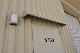 Awning Direct Discount Door Awning Direct From Doorbrim Awnings