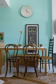 green dining room aqua blue green dining room dzqxh com
