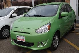 2014 mitsubishi mirage sedan new colors of the 2014 mitsubishi mirage waikem auto family