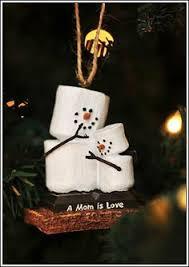 1st together s mores ornament s mores original