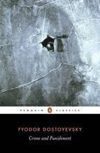 The Count Of Monte Cristo Penguin Classics The Count Of Monte Cristo Alexandre Dumas 9780140449266
