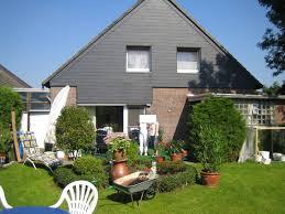 Familienhaus Zu Kaufen Immobilien Kleinanzeigen In Oldenburg