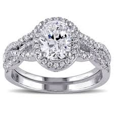 wedding ring wedding rings for less overstock