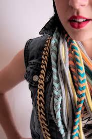 owlita earrings owlita feather jewelry and earrings yusrablog