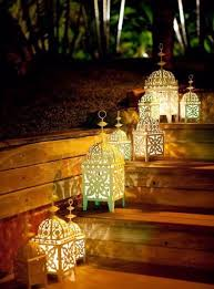 Affordable Landscape Lighting 17 Backyard Lighting Ideas Best Lighting Ideas For Wonderful
