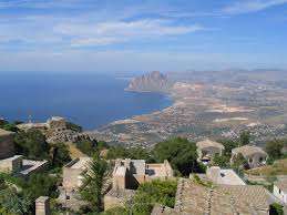 hotels erice sicily hotels