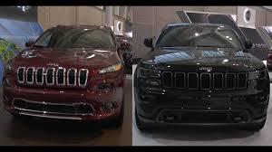 overland jeep cherokee 2016 jeep cherokee overland wrangler grand cherokee overland