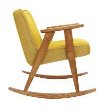 Mission Oak Rocking Chair Oak Rocking Chairs Concept Home U0026 Interior Design