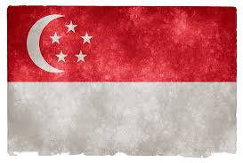 Singapore Flag Button Getting In The Singapore Swing 5 Tips For Dealing With Working