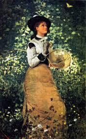W Homer Artist by 99 Best Homer Winslow 1836 1910 American Artist Images On
