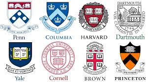sample college essays ivy league how to get into an ivy league school what you need to know ivy league schools