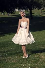 petticoat fã r brautkleid petticoat fã r brautkleid 100 images best 25 hochzeitskleid