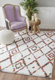 flooring cozy kaleen rugs with elegant wingback chair and ikea