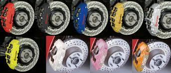 e tech brake caliper u0026 engine bay paint 14 colour choices
