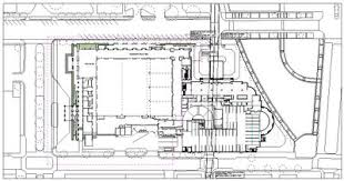 site plan color site plan revit autocad impression autodesk community
