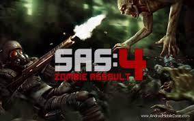 sas assault 3 apk sas assault 4 mod apk 1 5 3 mod money revive unlock
