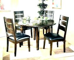 small dining room table sets narrow dining table set best narrow dining tables ideas on awesome