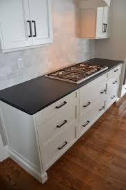 amerock kitchen cabinet pulls amerock kitchen cabinet pulls 21 best real life amerock kitchens