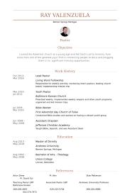 exle biography for ministers lead pastor resume sles visualcv resume sles database