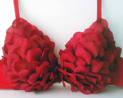 Valentine S Day Decorations Auckland by 80 Best Valentine U0027s Day Images On Pinterest Valentines Day