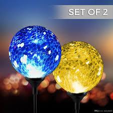 solar stake lights outdoor 2018 2018 new solar garden lights outdoor decorations stake light