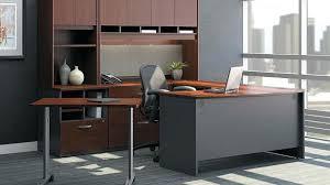 Wayfair Office Desk Wayfair Office Desk Chairs Amazing Chair Mesh Writing Furniture