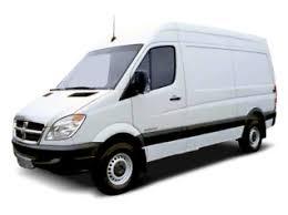 dodge cer vans for sale used dodge sprinter for sale search 44 used sprinter listings