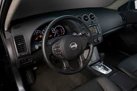 nissan altima for sale in sc pre owned nissan altima in columbia sc c0227