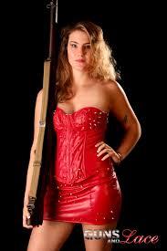 beautiful sexy lace hot girls sexy ladies armed women beautiful and dangerous