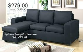 sectional sofa india sectional furniture sets sectional furniture sets cheap sectional