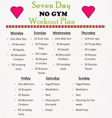 workout plan for beginners at home home workout ideas pin by ellie webb on fitness pinterest exercises
