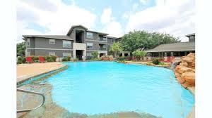 1 Bedroom Apartments San Antonio 3 Bedroom Apartments San Antonio U2013 Yourcareerwave Com