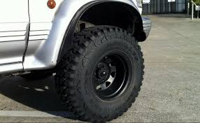 Best Linglong Crosswind Tires Review Best Mud Tires For The Street The Tires Easy Blog
